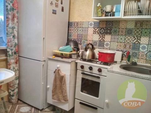 Продажа квартиры, Тюмень, Ул. Ямская - Фото 2