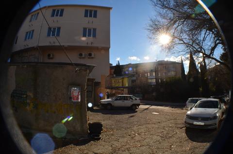 Автомагазин, Отдельно стоящее псн 736м2 - Фото 5