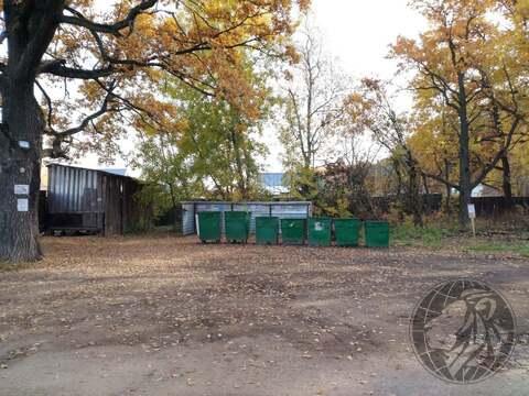 Участок для строительства дома, шикарное СНТ Флора, Подольск, Климовск - Фото 2