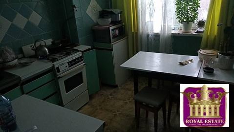 Сдается в аренду комната Респ Крым, г Симферополь, ул Ракетная, д 12 - Фото 3