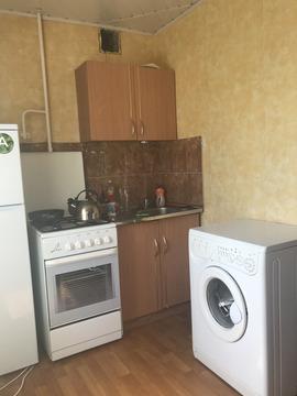 Продажа квартиры, Брянск, Ул. Грибоедова - Фото 4