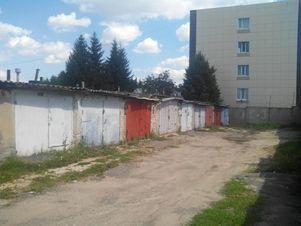 Продажа гаража, Орел, Орловский район, Ул. Игнатова - Фото 2