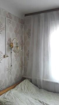 Продажа: 1 эт. жилой дом, пр-д Чкалова - Фото 2
