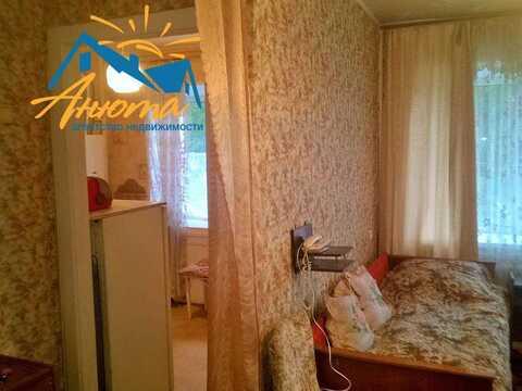 1 комнатная квартира в Белоусово, Гурьянова 34 - Фото 3