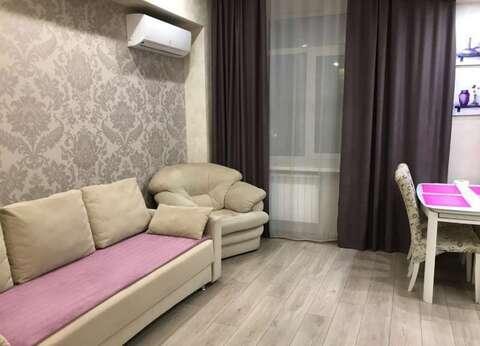 Аренда квартиры, Азов, Ул. Макаровского - Фото 2