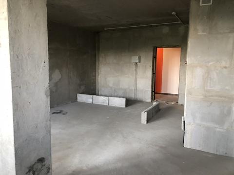 Продажа квартиры в ЖК Яуза Парк - Фото 5