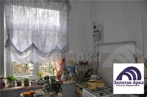 Продажа квартиры, Туапсе, Туапсинский район, Ул. Маршала Жукова - Фото 4