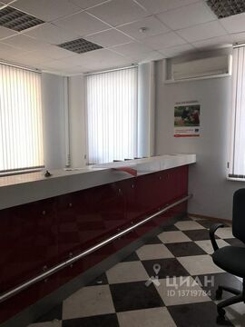 Продажа офиса, Рязань, Ул. Урицкого - Фото 2