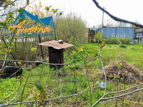Продается Дача в садовом товариществе в деревне Дроздово - Фото 5