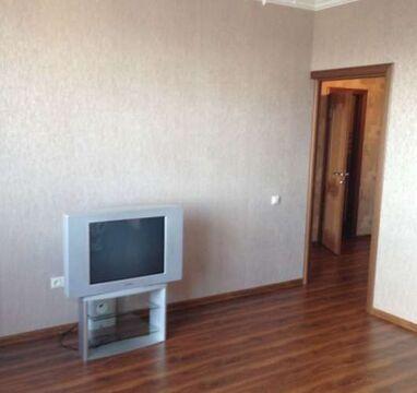 Аренда квартиры, Улан-Удэ, Ул. Гастелло - Фото 5