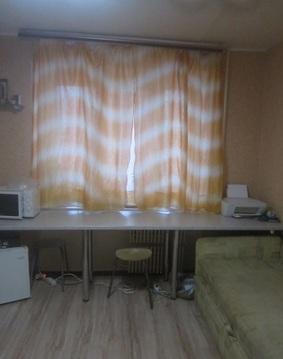 Продам комнату на Генерала Попова - Фото 1