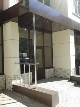 Торгово-офисное помещение 115 м2, по ул.Щорса, д.57. - Фото 3