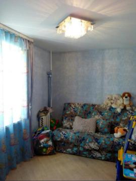 Продажа квартиры, Иваново, 2-я улица Чайковского - Фото 4