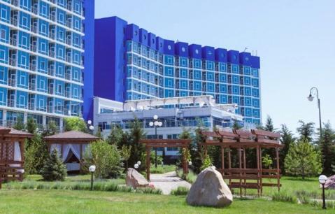 Аренда квартиры, Севастополь, Ул. Парковая - Фото 1