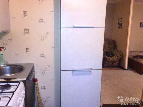 Сдается в аренду 1-к квартира (московская) по адресу г. Липецк, ул. . - Фото 5