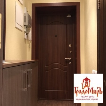 Продается квартира, Мытищи г, 44м2 - Фото 3