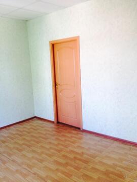 Офисное помещение 25 кв.м - Фото 2