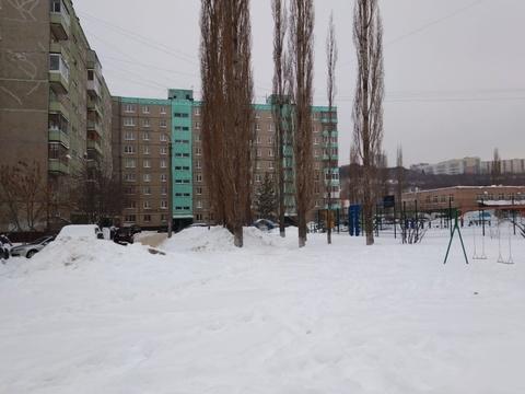 Продажа квартиры, Уфа, Ул. Баязита Бикбая - Фото 2