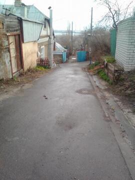 Продажа дома, Воронеж, Бауманский пер. - Фото 2