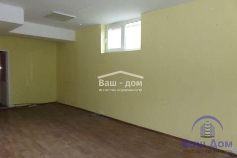 Помещение на Кировском свободного назначения - Фото 3