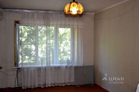 Продажа комнаты, Невинномысск, Ул. Чайковского - Фото 2