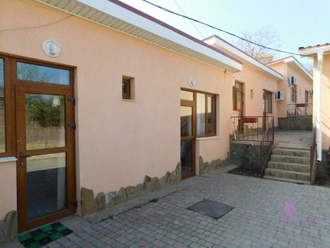 Продажа готового бизнеса, Севастополь, Ул.Загордянского - Фото 3