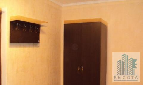 Аренда квартиры, Екатеринбург, Ул. Ракетная - Фото 4