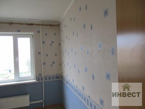 Продается 3-ех комнатная квартира, Наро-Фоминский район, п. Атепцево - Фото 5
