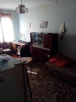 Продажа квартиры, Новотроицк, Ул. Гагарина - Фото 2