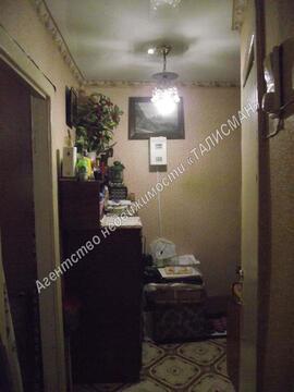 1 комнатная квартира в районе Кислородной площади - Фото 5