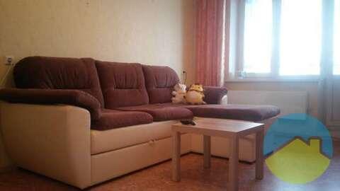 Квартира ул. Тюленина 15 - Фото 3
