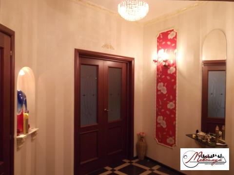 Продаётся дом 270 кв.м. на участке 22 сотки в д.Толстяково - Фото 4