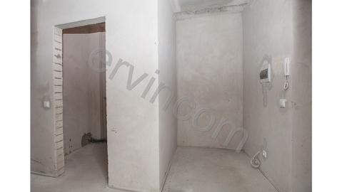 Продажа квартиры, Калининград, Ул. Дзержинского - Фото 5