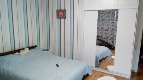 Продается 3-х комн. квартира пл.71 кв.м. в г. Дедовск по ул. Гвард - Фото 5