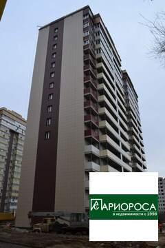 Квартира, ул. Кузнецкая, д.75 - Фото 4