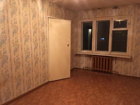 Продажа квартиры, Череповец, Ул. Леднева - Фото 5