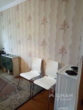Аренда комнаты, Сыктывкар, Ул. Дальняя - Фото 2