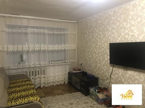 Продается 2-х комн. квартира г. Жуковский ул. Чкалова д. 18 - Фото 5