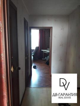 Продам 3-к квартиру, Комсомольск-на-Амуре город, проспект . - Фото 5