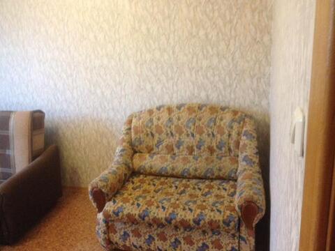 Аренда комнаты, Ул. Оптиков - Фото 2