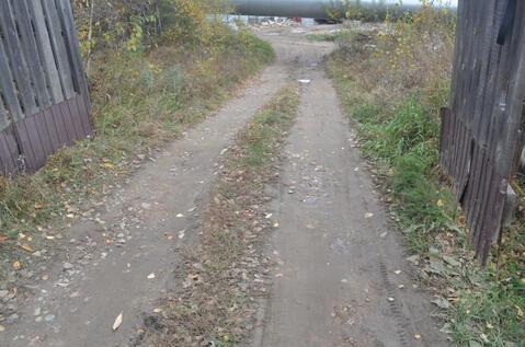 Продажа участка, Иркутск, 2 Покровская - Фото 4