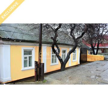 Частный дом по ул. им. Ахундова, 120 м2 - Фото 3