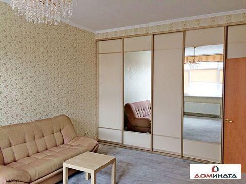 Продажа квартиры, м. Улица Дыбенко, Ул. Подвойского - Фото 3