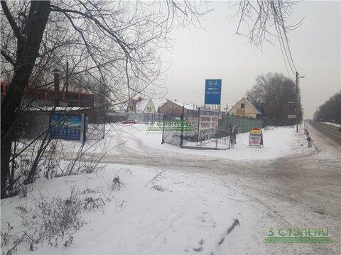 Продажа торгового помещения, Мытищи, Мытищинский район, Осташковское . - Фото 1