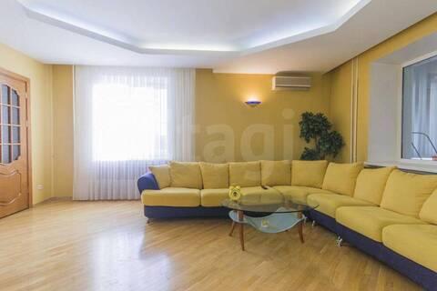 Продам 5-комн. кв. 230 кв.м. Тюмень, Севастопольская - Фото 2