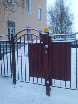 Комната в сталинке Кострома Симановского 21 - Фото 3