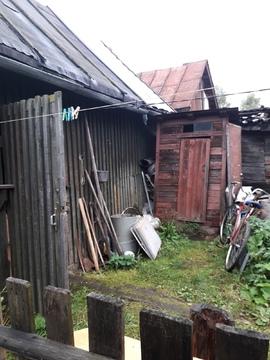 Дом 53м2 - Фото 4