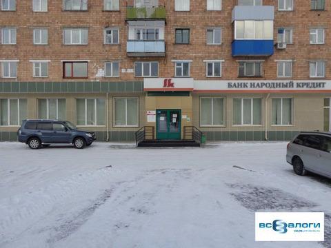 Объявление №53175591: Продажа помещения. Саяногорск, Заводской мкр., 1,