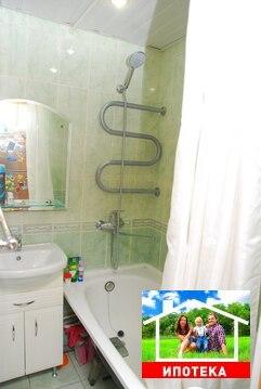 Продажа 3 х комнатной квартиры уп - Фото 3