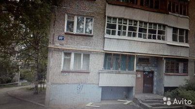 Продажа квартиры, Йошкар-Ола, Ул. Палантая - Фото 2